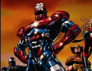 Iron-Patriot11